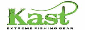 Kast Fishing Gear