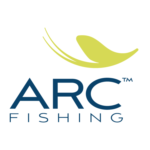 ARC Fishing