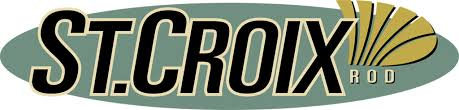 St. Croix Rod